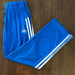 Nike ⚽️ NWOT⚽️ Lightweight Sweatpants